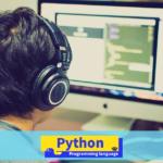 Python3をインストールして開発環境の準備(Windows10)