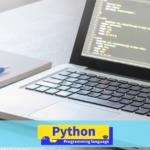 『Python入門』if文の演算子inを使っていろいろなオブジェクトを比較してみた