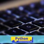 Pythonランチャーでバージョンを管理