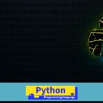 『Python入門』for文とin演算子でrangeオブジェクトを操ろう