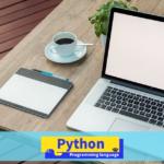 Pythonista 3の基本操作 – iPad OS, iOSでの快適な開発環境