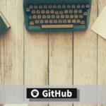 Git for windowsのインストール