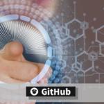 GitHubにSSH接続するための鍵の作成と公開・接続確認