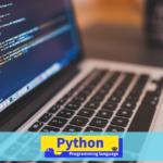 Pythonista3 | 外部で取得したデータを読み取る方法