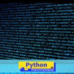 『Python入門』推奨されている命名規約(PEP 8)