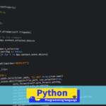 『Python入門』日本語を扱う|文字化けやエラーの対処法