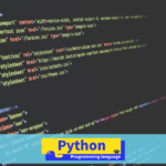 『Python3入門』演算子の種類と使い方