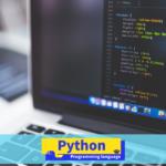『Python3入門』変数と代入
