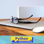 『Python3入門』基本的な型の種類と値 | int, float, str, bool