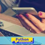 『Python入門』モジュール・パッケージ・ライブラリとは