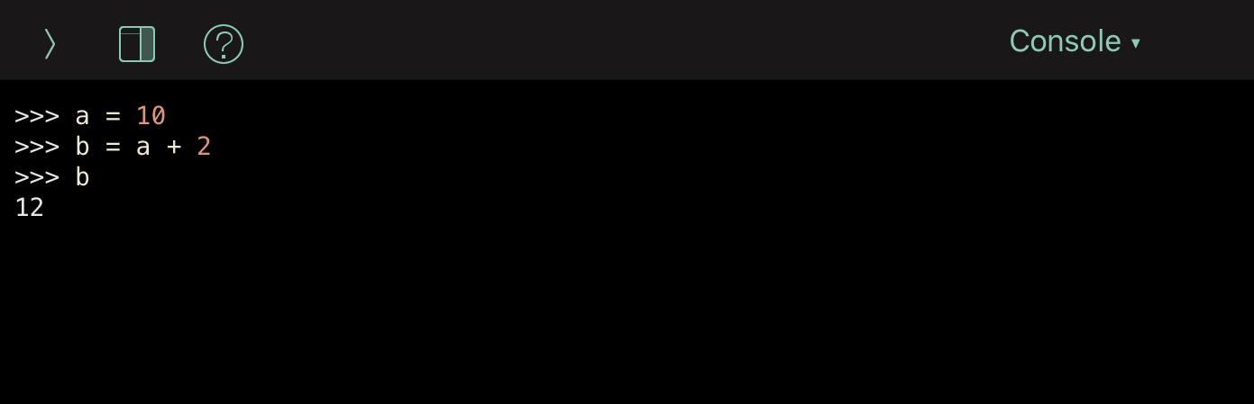 Python 演算子の種類と使い方- 01
