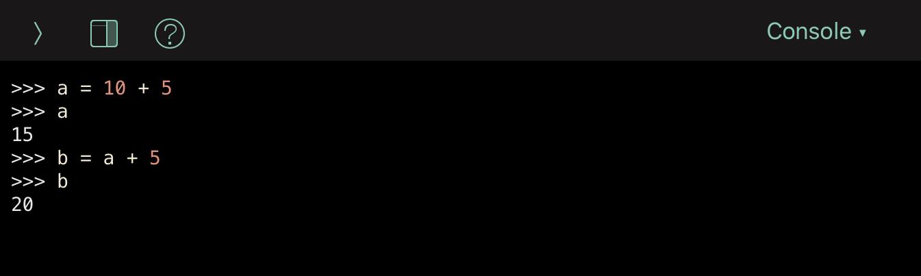 Python 演算子の種類と使い方- 02