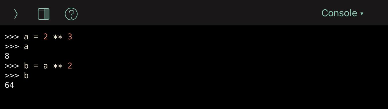Python 演算子の種類と使い方- 05