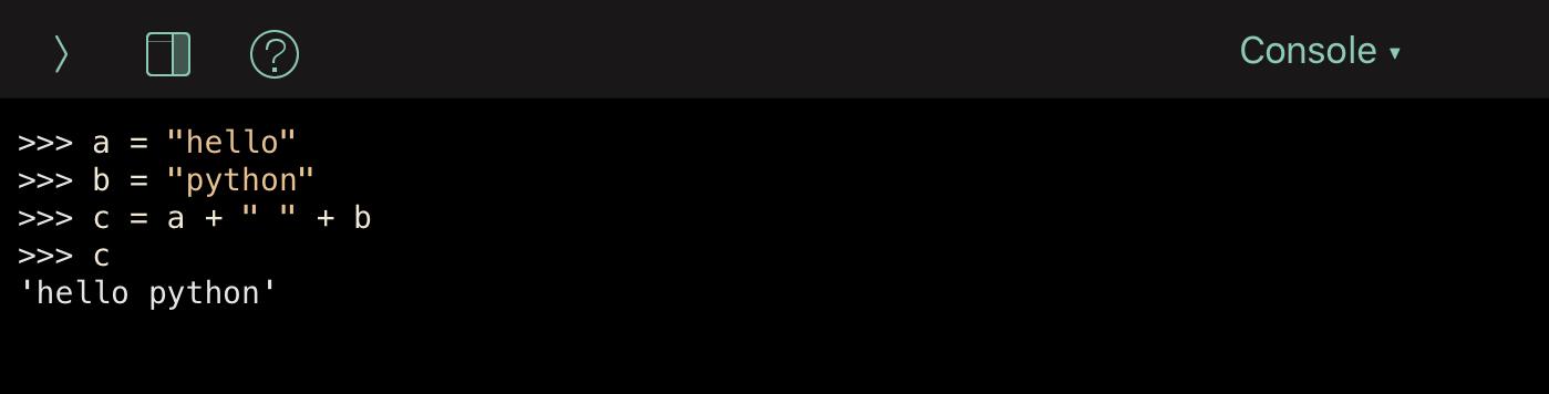 Python 演算子の種類と使い方- 09