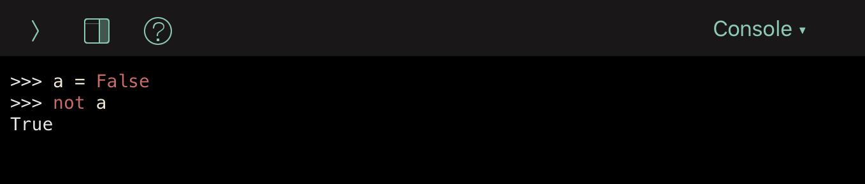 Python 演算子の種類と使い方- 17