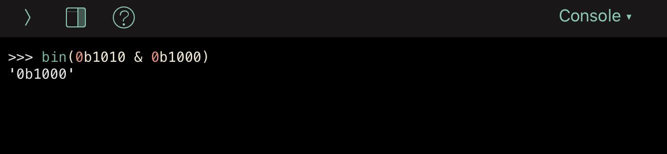 Python 演算子の種類と使い方- 19