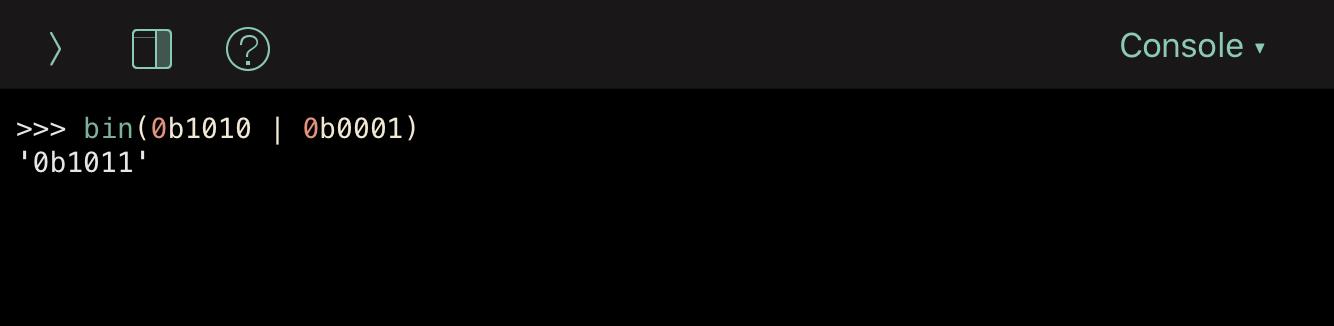Python 演算子の種類と使い方- 21