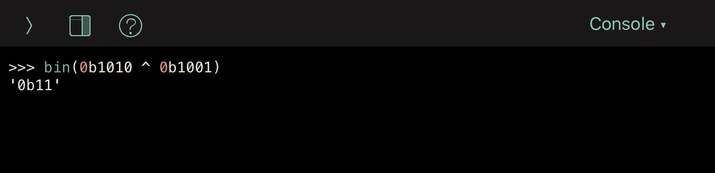 Python 演算子の種類と使い方- 22