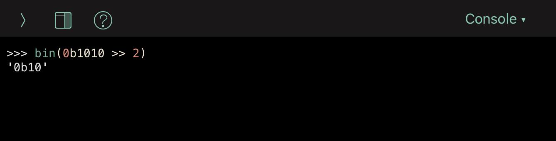 Python 演算子の種類と使い方- 25