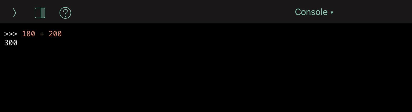 Python 変数と代入 - 03
