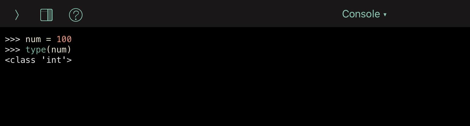 Python 変数と代入 - 04