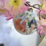 【高橋留美子】アニメ・犬夜叉シリーズを観るならココをおすすめ!動画配信サービス比較